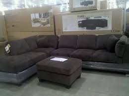 Sectional Sofas At Costco Costco Sofas In Store Tantani Co