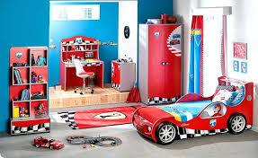 cars bedroom set cars bedroom set kids car bedroom set race car bedroom furniture