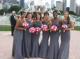 davids bridesmaid dresses i like these bridesmaids dresses maybe be a simple for