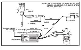 mallory distributor wiring ford 390 mallory wiring diagrams