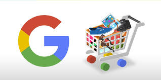 google israel google shopping launching in israel next month