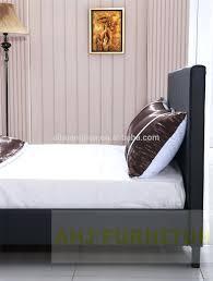 bed frames full size steel spring bed frame european bed frame