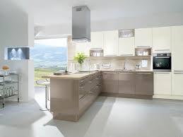 couleurs de cuisine des conseils en décoration maison et jardin quelques idées de