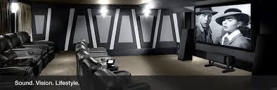 home cinema design uk home cinemas home cinema installation specialists speakers