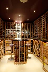 17 best images about wine rooms on pinterest