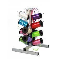 ribbon dispenser curling ribbon dispenser bulman products
