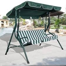 Swinging Patio Chair Hammocks Porch Swings For Less Overstock