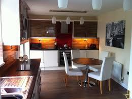 kitchens u0026 bathroom showroom hull u2013 design u0026 installation graham