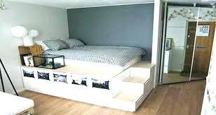meuble gain de place cuisine meuble gain de place pour studio gain place cuisine gain place