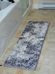 Shaggy Bathroom Rugs Bathroom Rugs Bathroom Rugs Home Decoration Shaggy