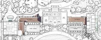 white house residence floor plan white house residence floornns third family residences singapore