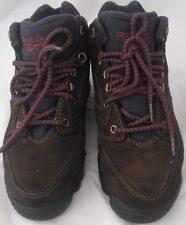 womens walking boots ebay uk reebok walking hiking s boots ebay