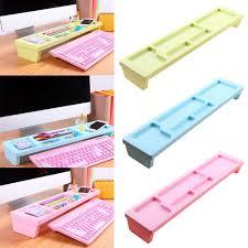 keyboard desk tray promotion shop for promotional keyboard desk