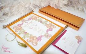 best indian wedding cards indian wedding invitations best indian wedding invitations ideas