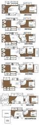 fema trailer floor plan 2 bedroom travel trailer floor plans gallery eagle luxury trailers