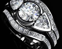 bespoke jewellery timothy j sharp bespoke jewellery scottish designer jeweller