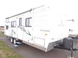 100 mallard trailers floor plans 2017 heartland mallard m27