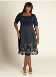 burlington coat factory dresses plus size 160 best dressygirl plus images on curvy fashion