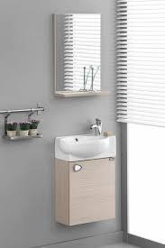rustic bathroom cabinet ideas rustic bathroom cabinets vanities