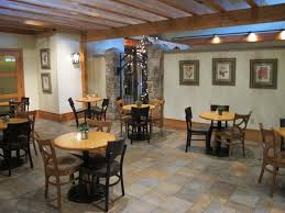 thanksgiving point food ae urbia projects gallery all projects thanksgiving point cafe