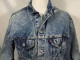 levis jeans black friday sale best 25 levis jean jacket ideas only on pinterest long denim