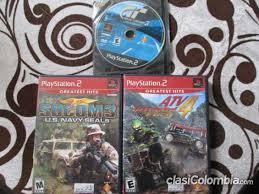 imagenes de juegos originales de ps2 para coleccionistas vendo 3 juegos originales para ps2 oferta