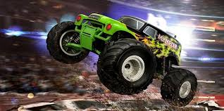remote control rc monster trucks hobby warehouse