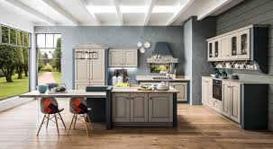 kitchen cabinet kitchen wall paint colors with cream cabinets