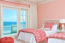peach bedroom ideas peach bedroom walls interior image peach wall bedroom ideas kivalo