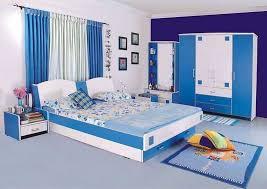 Wardrobe Designs Catalogue India by Furniture Design For Bedroom In India Lovely Furniture Design
