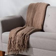 Throw Covers For Sofa Throw Blankets You U0027ll Love Wayfair