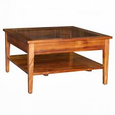 glass top display coffee table gorgeous glass display coffee table glass top display coffee table
