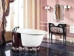 idea for bathroom pink bathroom decorating ideas guideable co