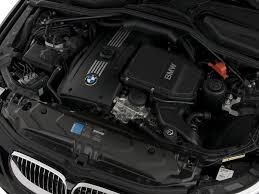 bmw 5 series xi 2008 bmw 5 series reviews and rating motor trend