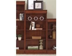 Rta Bookcases Ad35c8f383b90b68640cf64165f7cb20 Tile Thumb Jpg