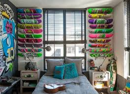 20 youth room setup ideas for a personalized space u2013 fresh design