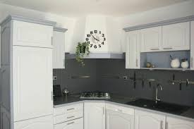 repeindre sa cuisine en gris repeindre cuisine en gris meuble de cuisine a repeindre