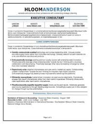 ats resume idea ats resume template 1 ats applicant tracking system