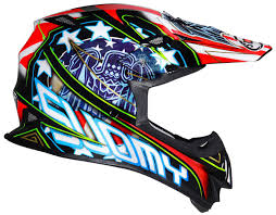 motocross helmets with visor suomy mr jump eagle motocross helmet black buy cheap fc moto