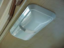 rv interior light covers rv interior light covers f99 on wow image selection with rv interior