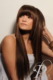 European Weave Hair Extensions by 9 Best Get This Hairstyle With Krown Of Glory Human Hair Images