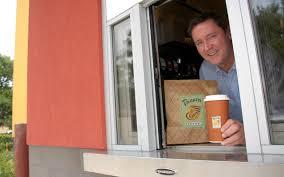 cafe to car winter park maitland observer west orange times