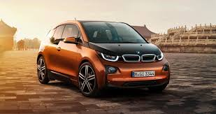 2014 Bmw 525i Bmw I3 All Years And Modifications With Reviews Msrp Ratings