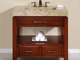 24 inch bathroom vanity ideas 24 inch white vanity with vessel