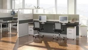 Office Furniture Augusta Ga by Office Furniture Savannah Ga Preowned Furniture