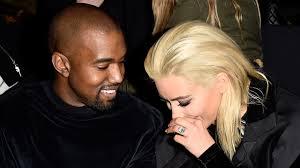 exclusive what happens to kim kardashian u0027s stolen jewelry now