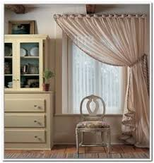 How Wide To Hang Curtains How To Hang Curtain Rod Over Sliding Door Curtain Rods