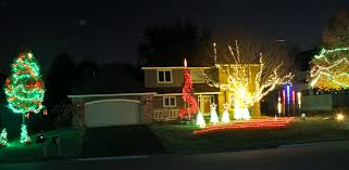 christmas light installation plymouth mn light up the season with these twin cities holiday displays