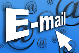 How Does Blind Carbon Copy Work Avoid The Nightmare Of The Email Blind Carbon Copy Bcc