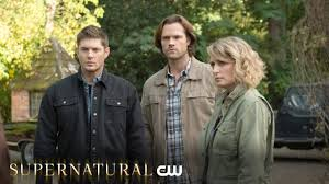 mary winchester supernatural wiki fandom powered by wikia